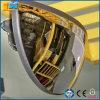 Lh International Impact-Resistant ABS Plastic Lift Truck Mirror