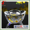 Facet Crystal Sycee for New Years Gift (JD-CG-103)