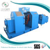 European Type Wire Cable Stranding Machine