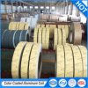 Price of 1100h24/H26 Woodlike Aluminum Coil/Sheet/Strip for Aluminum Open Cell Ceiling