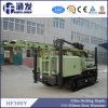 Hf300y DTH Crawler Water Well Drilling Equipment