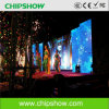 Chipshwo Full Color P3.91 Rent Indoor LED Video Wall