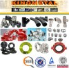 Plumbing Products Carbon/Stainless Steel Water Plumbing Pipe Fittings and Accocessories