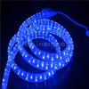 5 Wire Flat LED Rope Light with UL Ce&RoHS