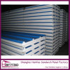 Thermal Insulation Light Weight Color Steel EPS Sandwich Panel