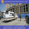 Construction Steel Bar Bending Machine/Automatic Rebar Cutting and Bending Machine