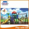 New Design Children Outdoor Playground Equipment