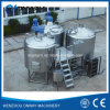 Bfo Stainless Steel Beer Beer Fermentation Equipment Yogurt Fermentation Tank Home Beer Brewing Equipment
