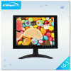 10 Inch IPS LCD LED HDMI Monitor with VGA BNC AV Input (1041HD)