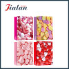 BSCI Audit Yiwu Factory Candies Shopping Pack Gift Paper Bags