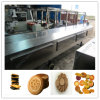 Professional Manufacturer Biscuit Processing Machine