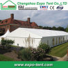 High Quality Small Maquee Party Wedding Tent with White PVC Cover