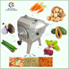 Multifunction Vegetable Cutter Sugar Beet Cutting Machine Beet Slicer
