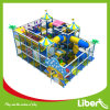China Commercial Used Toddler Ocean Soft Indoor Playground Equipment