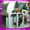 Manufacturer Supply Wood Log Crusher Wood Branch Crushing Machine