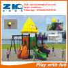 Children Amusement Equipment Playground on Sell