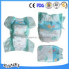 Manufacturer Disposable Baby Diapers