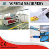 Medical Dental Plastic Oversleeve Making Machine