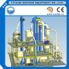Ce Proved Animal Feed Pellet Mill Machine Line with Capacity 1-30t/H