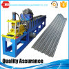 Alibaba China Pallet Rack Roll Forming Machine Purline Shutter Door Making Machine