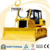 165HP Mechanical Crawler Small Bulldozer with Weichai Engine