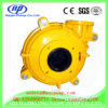 Slurry Pump with High Performance