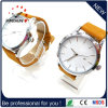 Wholesale Waterproof Own Logo Custom Designer Watch (DC-1272)