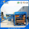 Qt10-15 Automatic Block Making Machine/Paving Blocks Machine