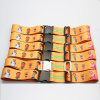Strap for Suitcase/Bags/Box (Various styles, sizes and colors) 1