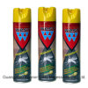 Best Selling Factory Price Powerful Insecticide Mosquito Killer Insecticide Spray