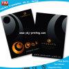 Printing Service, Flyer, Booklet, Brochure, Catalog Printing