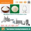 Ce Standarf Full Automatic Modified Tapioca/Cassava Starch Processor