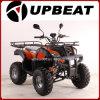 Upbeat 150cc Automatic ATV Four Wheel Farm ATV Quad