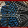 316L Stainless Steel Seamless Drilling Pipe for Oil & Gas