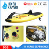 China CE 330cc Power Jet Ski Power Water Ski