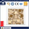 Glass and Stone Marble Tiles Mosaic GS81375