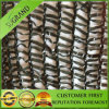 China Factory Enviromental Top Quality 100% Virgin China Shade Net