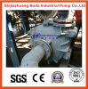 Shijiazhuang Rubber Lined Slurry Pump Machine Pump