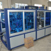 Drop-out Type Carton Box Wrapped Packing Machine for Beverage Production Line (WD-XB25)