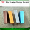 21mm PVC Material PVC Foam Board