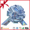 Great-Quality Printed POM-POM Pull Bow for Lantern Festival by Shs