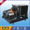 High Pressue CNG N2 CO2 O2 Piston Reciprocating Air Booster Compressor