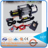 Car &Truck Winch with CE (AAE-P50)
