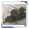 60mm Seamless Steel Pipe 2 Inch Ms Rectangular Hollow Section Tube