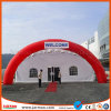 Outdoor Tarpaulin Events PVC Archway