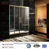 Modern Simple Glass Shower Room From China Manufacturer