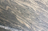 China Juparara Granite Slabs Tiles