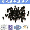Desulfurization Activated Carbon in Column