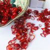 New Crop Frozen Red Chilies with Good Taste and Competitive Price