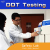 China Test and Inspection Service